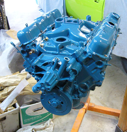 engine_02.jpg