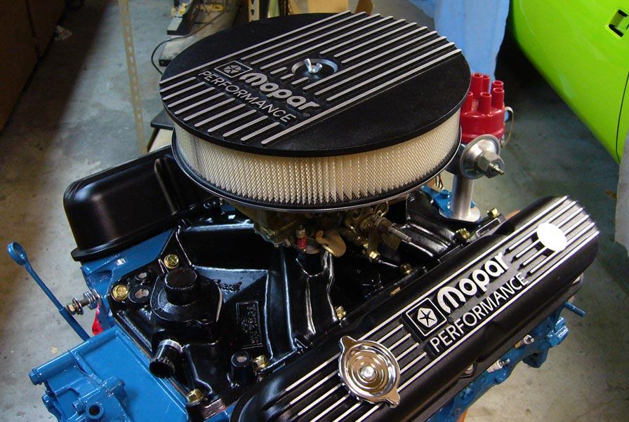 engine_03.jpg