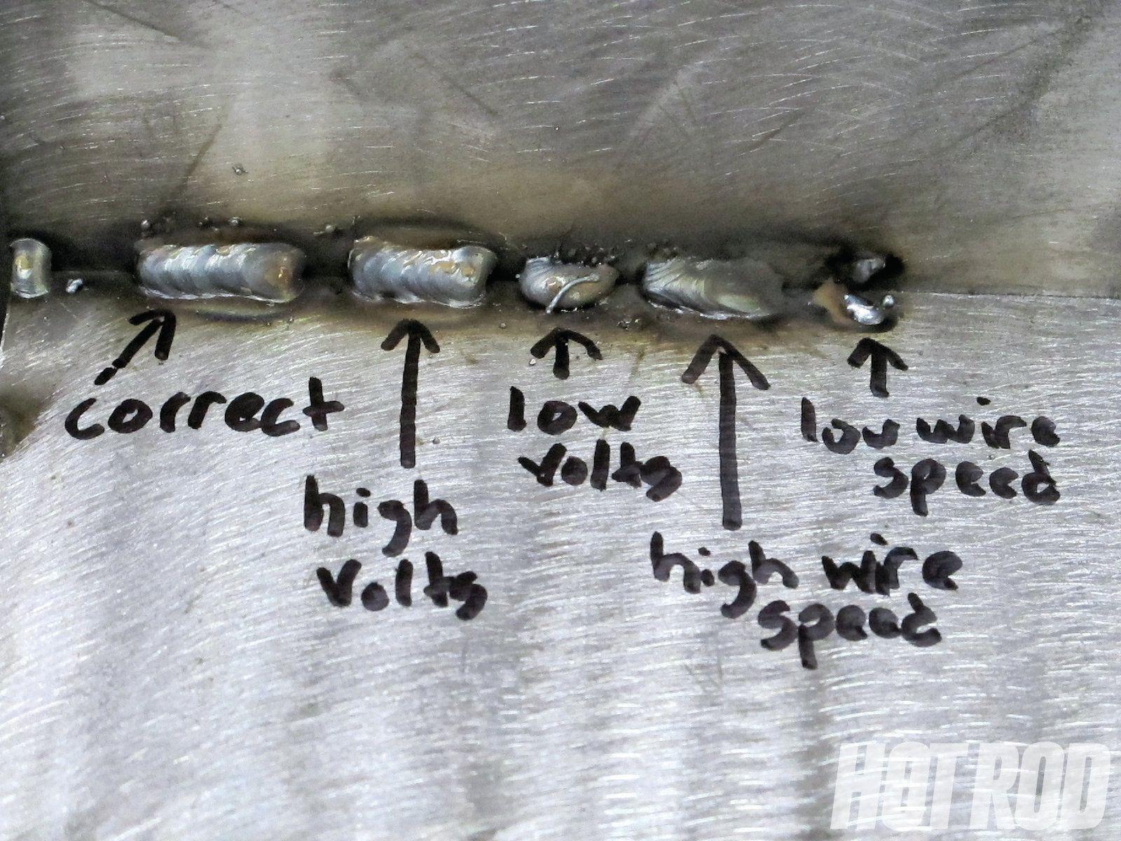 welding_guide